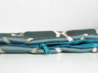 Zugluftstopper für Selber-Füller – für jeden Geschmack die individuelle Füllung