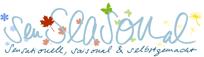 Logo senSEASONal - Impressum